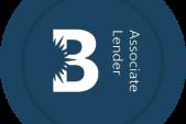 Associate Lender