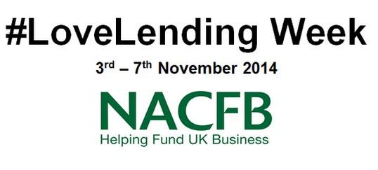 love-lending-week