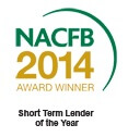 nacfb-2014-awards
