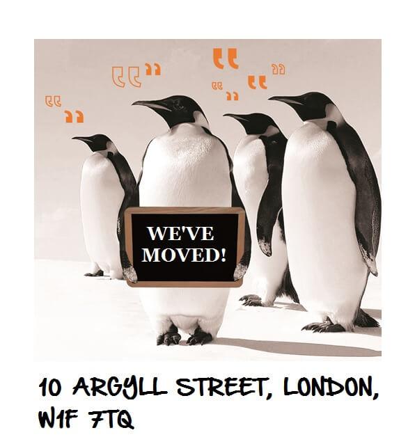 new-address