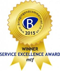 service-excellence-award-2015