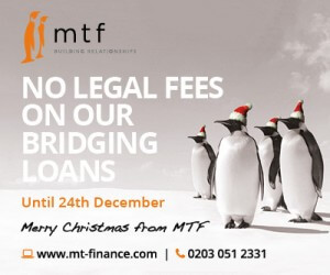 no-legal-fees-offer