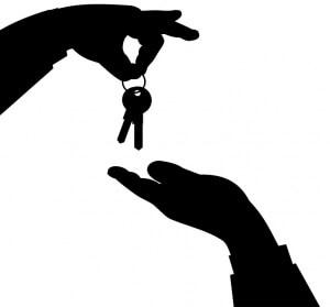 property-auction-finance