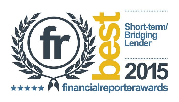 financial-reporter-awards-2015