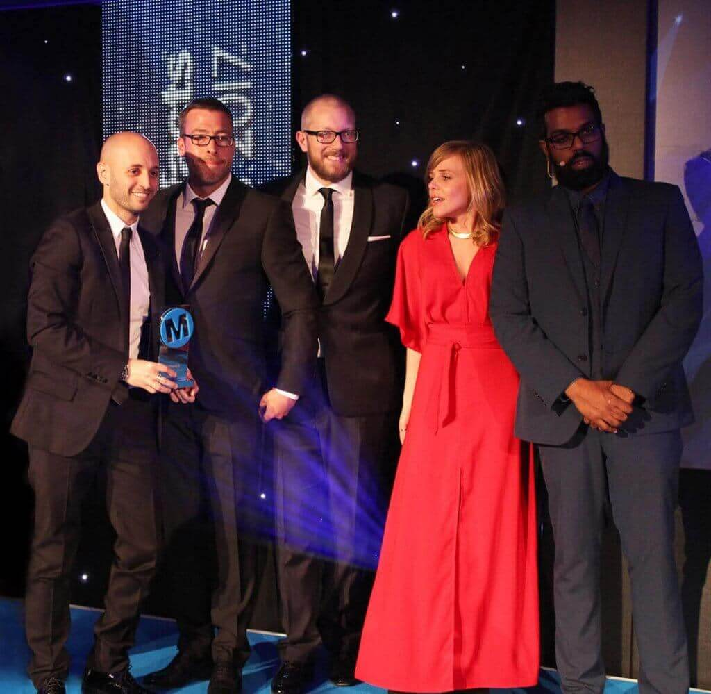 business-moneyfacts-award-2017