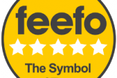 Feefo The Symbol of Trust