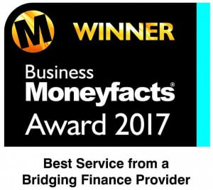 business-moneyfacts-2017