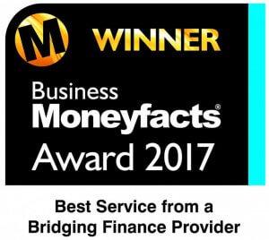 business-moneyfacts-2017