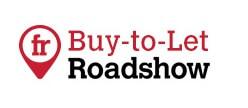 Buy-to-Let Roadshow: Heathrow @ Heathrow