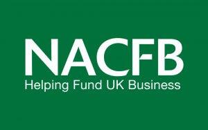 NACFB Commercial Finance Expo 2018 @ NEC | Marston Green | England | United Kingdom