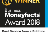 Best Service Award 2018
