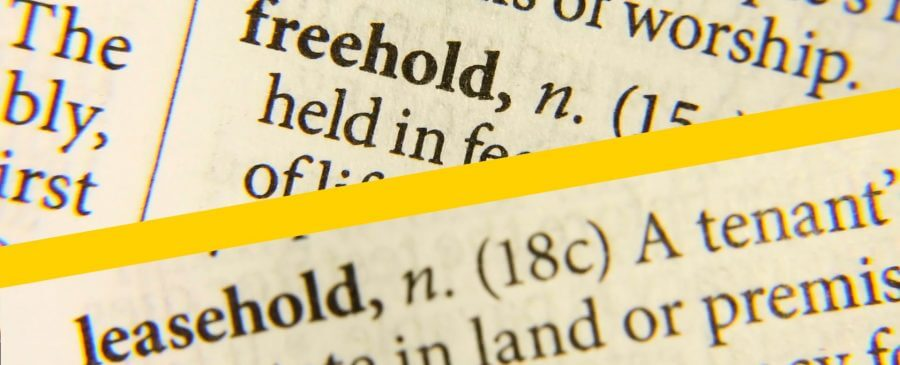 leasehold-vs-freehold