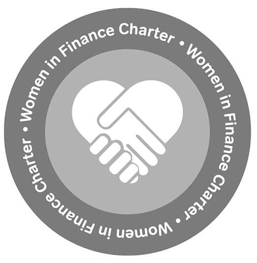women-in-finance-charter