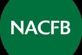 NACFB