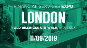 financial-services-expo