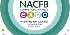nacfb-expo