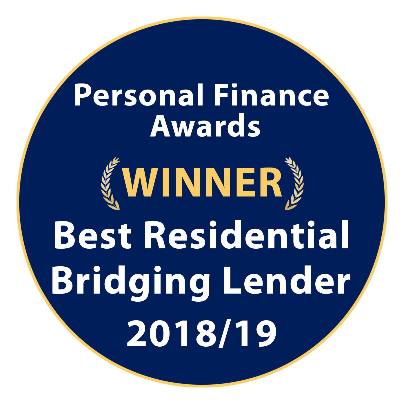 personal-finance-awards